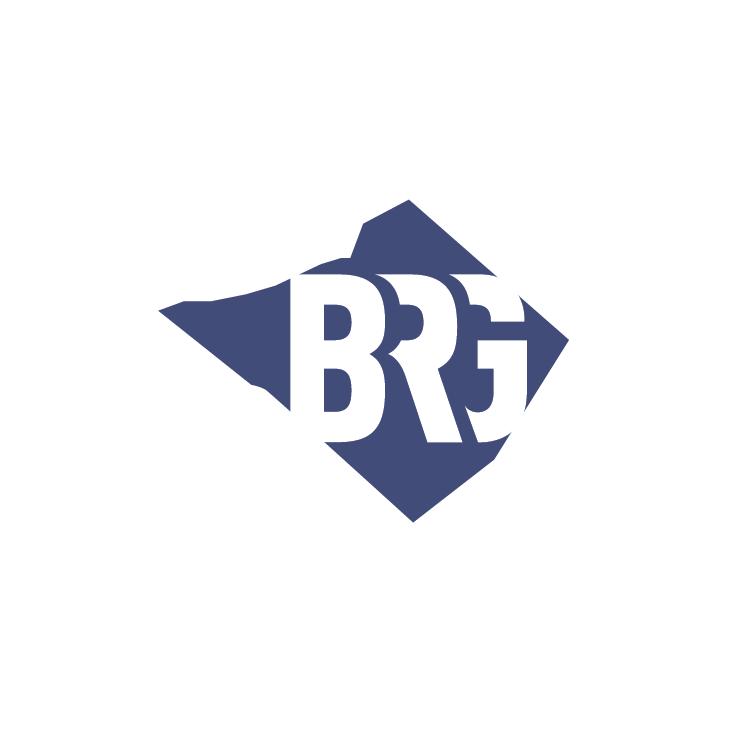 Berks County logo design